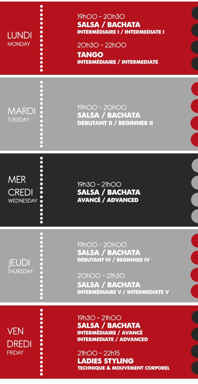 schedule_mar-apr_2020